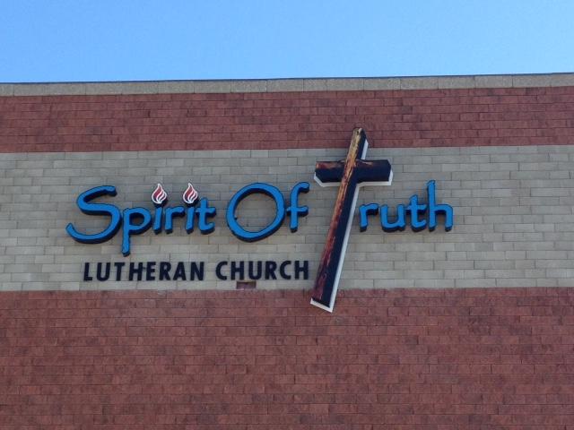 spirit sign 6 15